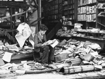 boyinbookstore