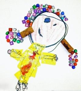 meredith-portrait