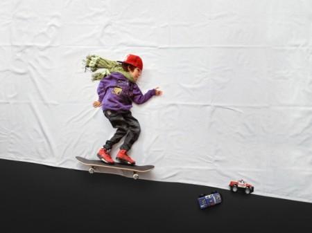 skateboardphoto