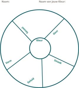 spoked-wheel2